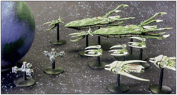 Battlefleet Gothic Gw-bfg-tyranid